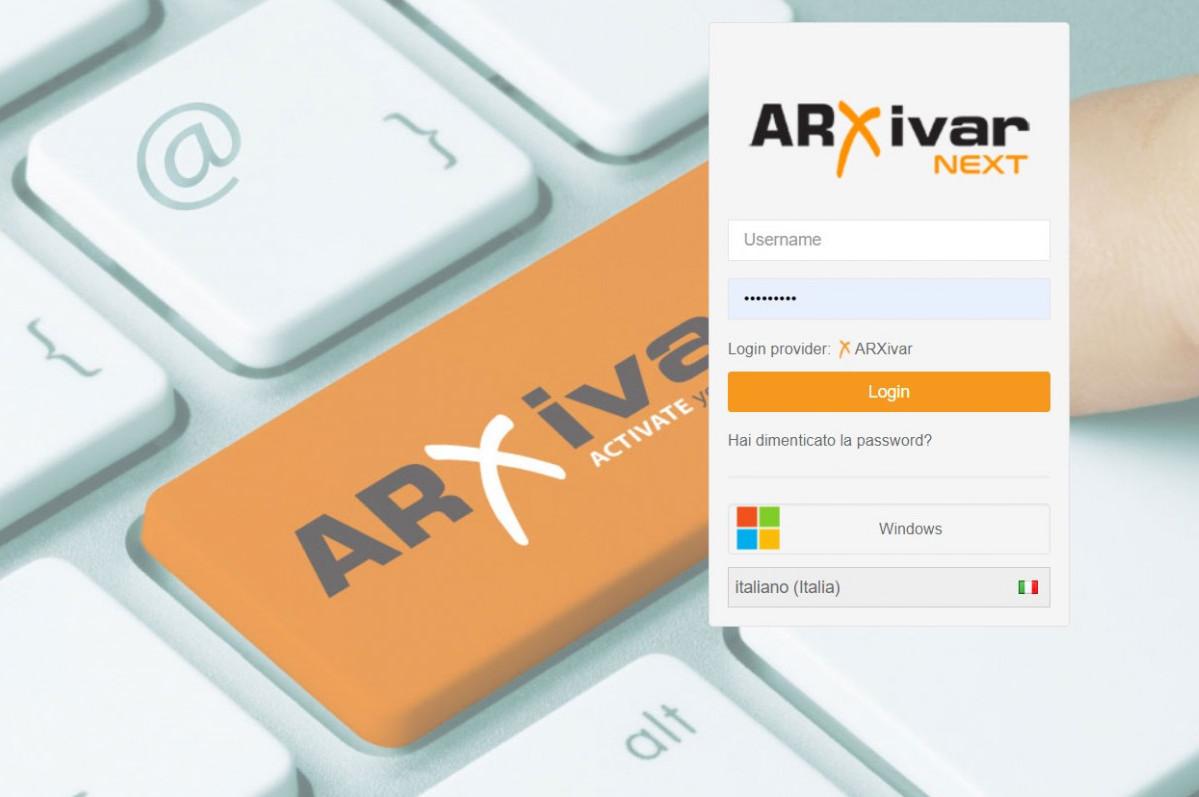 Flussi di lavoro ottimizzati: la svolta ARXivar NEXT