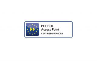 ABLE Tech ottiene la certificazione come Access Point Peppol