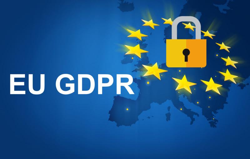 GDPR Compliance e flussi di lavoro: la soluzione di ARXivar